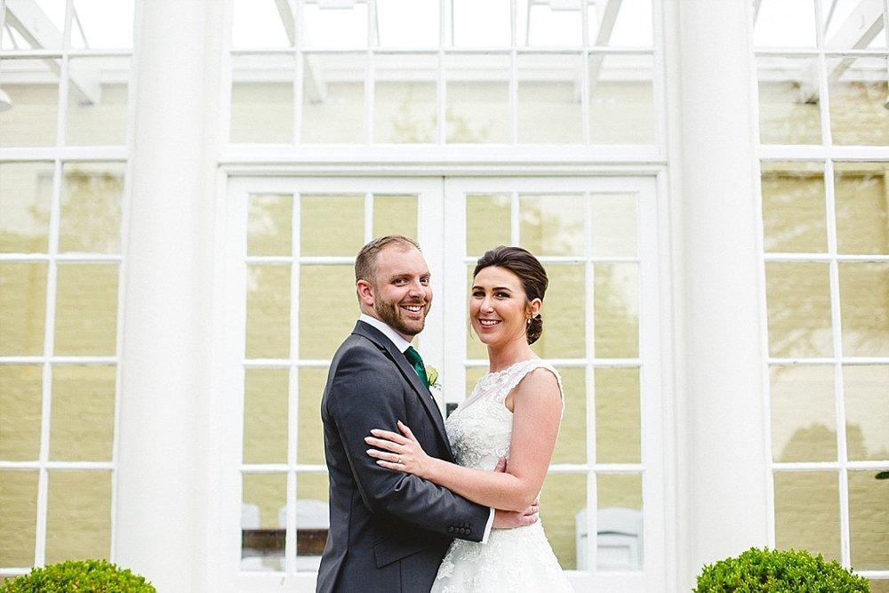 Langtons-House-Essex-Wedding-Photographer_0051.jpg