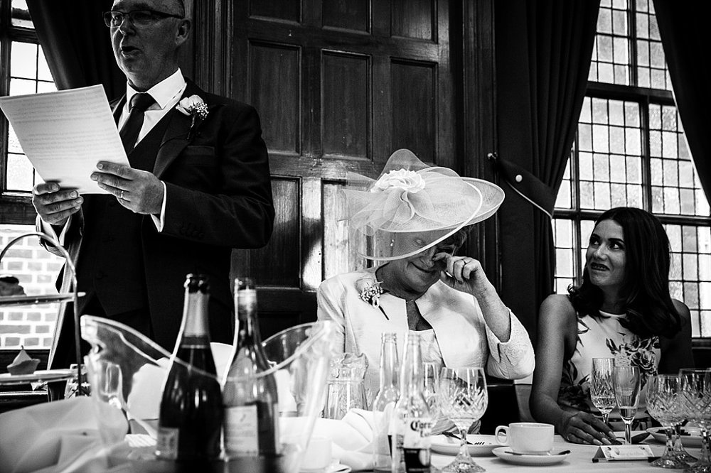 Langtons-House-Essex-Wedding-Photographer_0096.jpg
