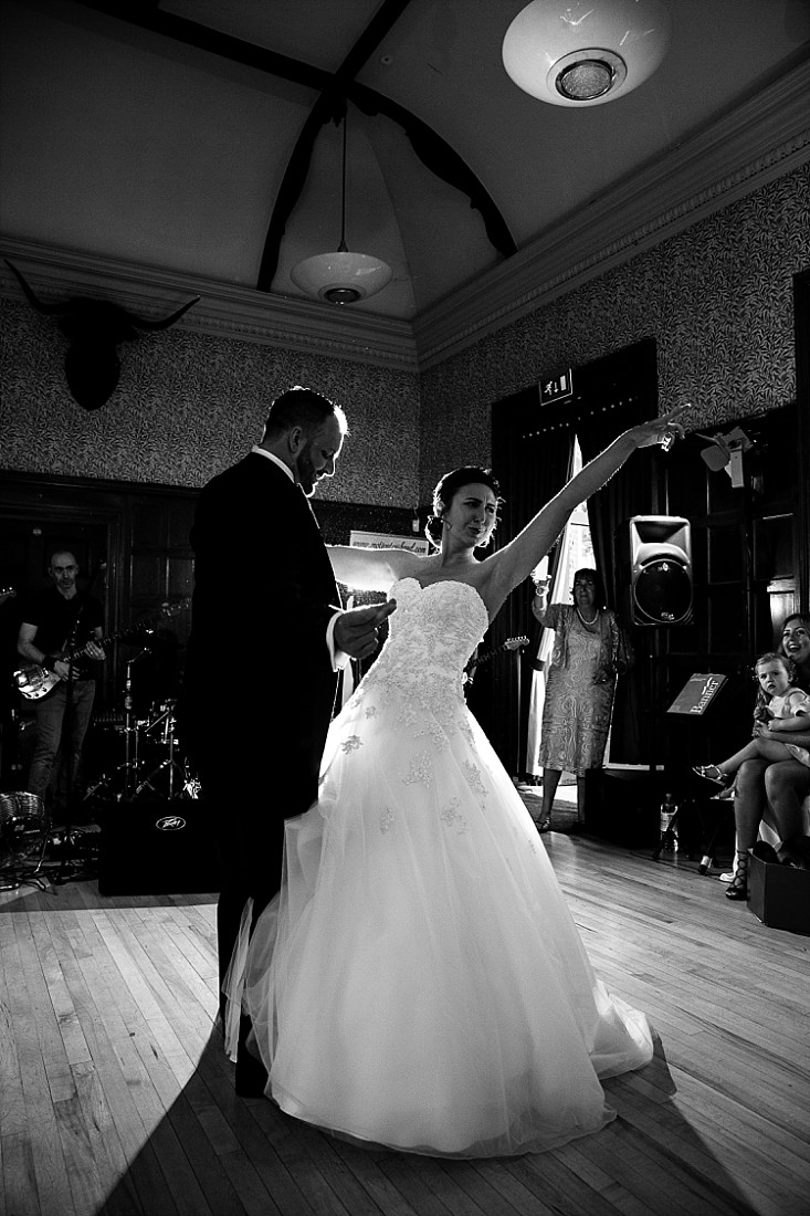 Langtons-House-Essex-Wedding-Photographer_0116.jpg