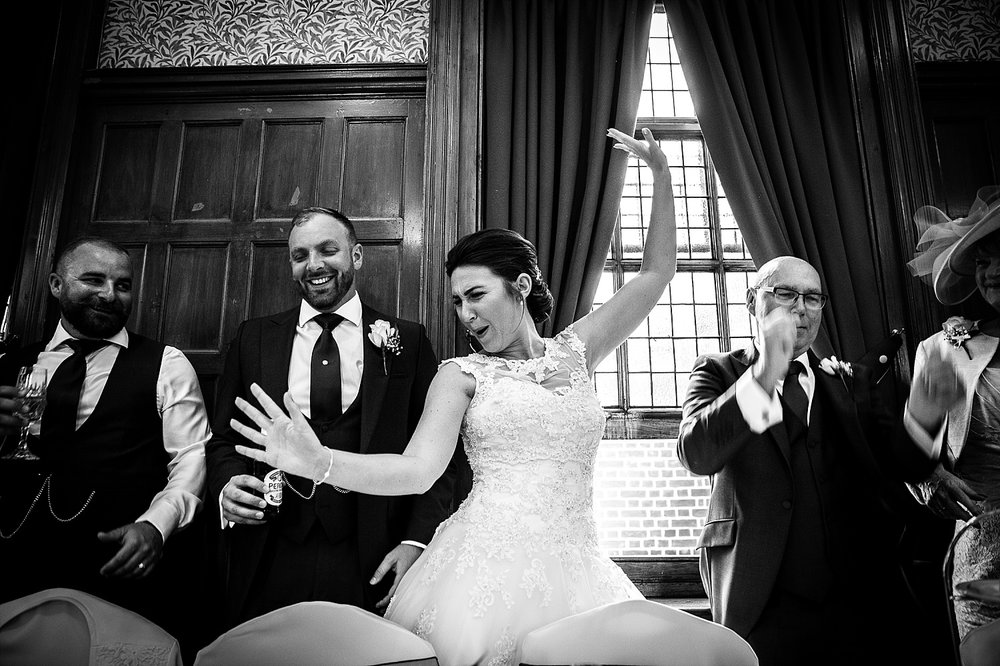 Langtons-House-Essex-Wedding-Photographer_0070.jpg