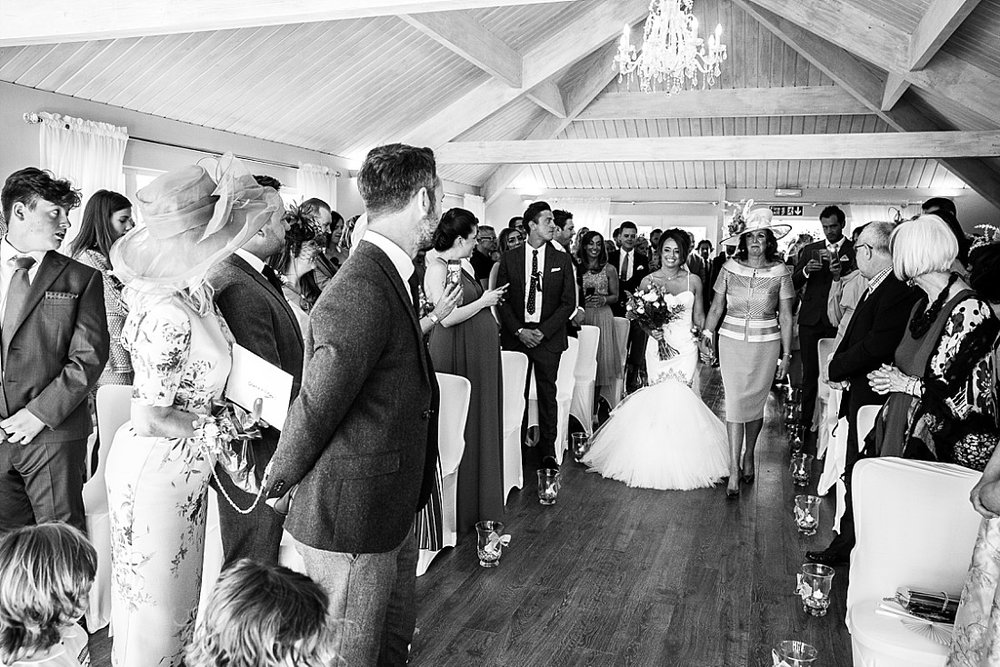 Moor-Hall-Essex-Wedding-Photographer_0387.jpg