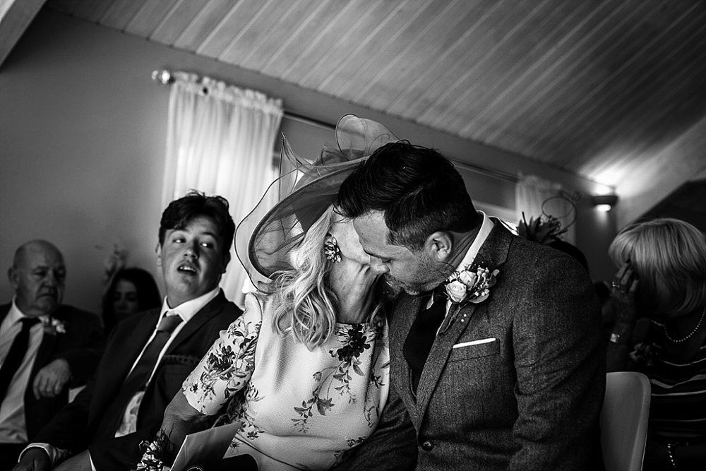 Moor-Hall-Essex-Wedding-Photographer_0423.jpg