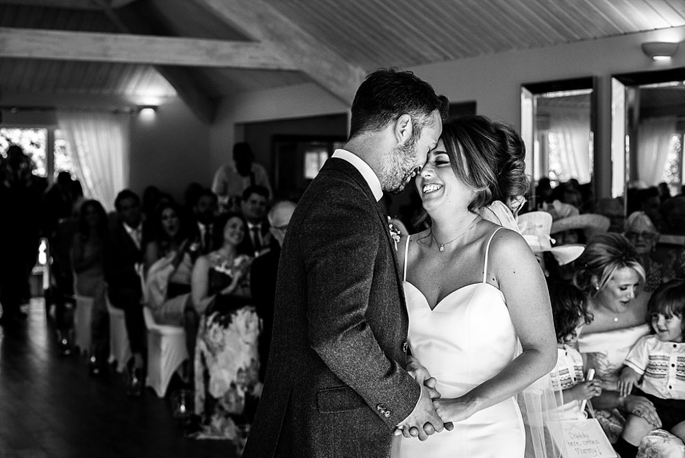 Moor-Hall-Essex-Wedding-Photographer_0419.jpg