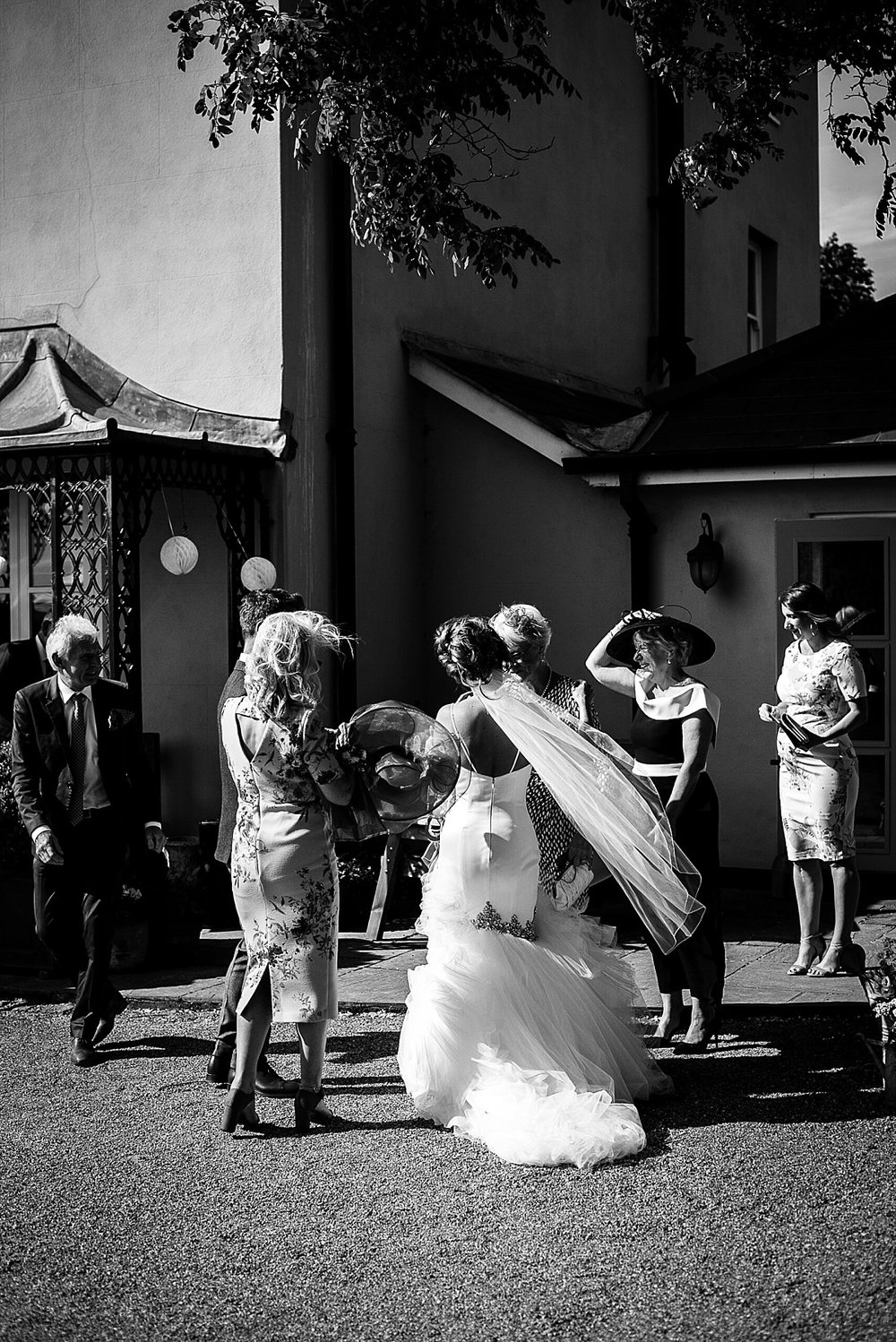 Moor-Hall-Essex-Wedding-Photographer_0452.jpg