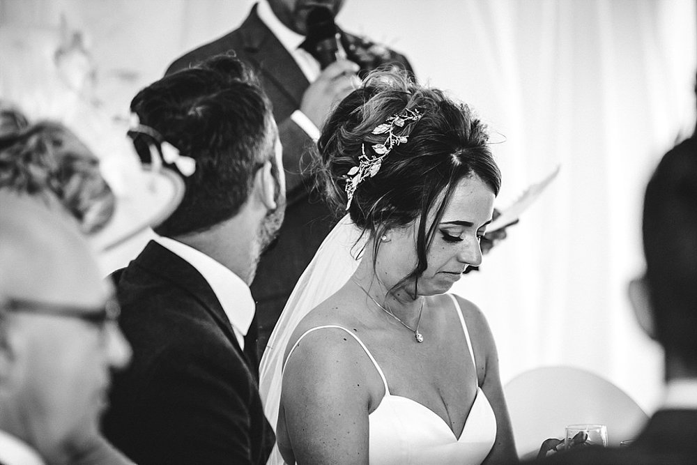 Moor-Hall-Essex-Wedding-Photographer_0516.jpg