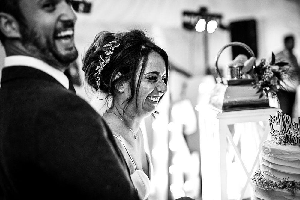 Moor-Hall-Essex-Wedding-Photographer_0551.jpg
