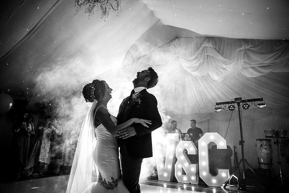 Moor-Hall-Essex-Wedding-Photographer_0557.jpg