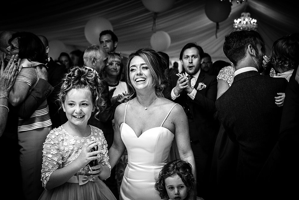 Moor-Hall-Essex-Wedding-Photographer_0569.jpg