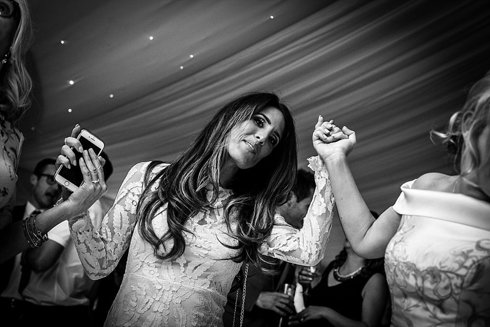 Moor-Hall-Essex-Wedding-Photographer_0580.jpg