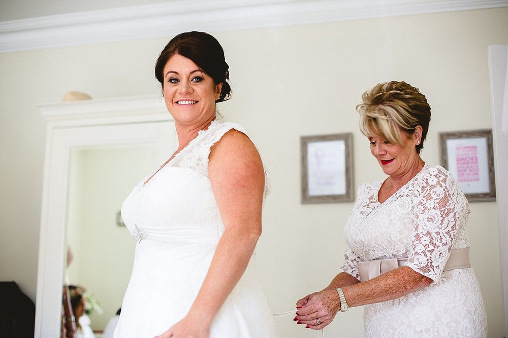 Moor_Hall_Wedding_Photographer_0829.jpg