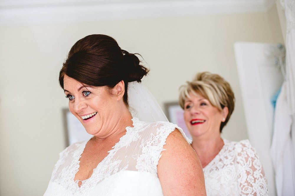 Moor_Hall_Wedding_Photographer_0831.jpg