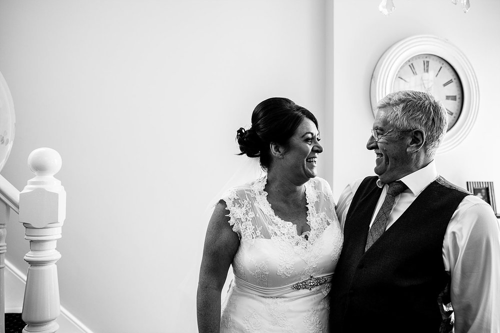 Moor_Hall_Wedding_Photographer_0837.jpg