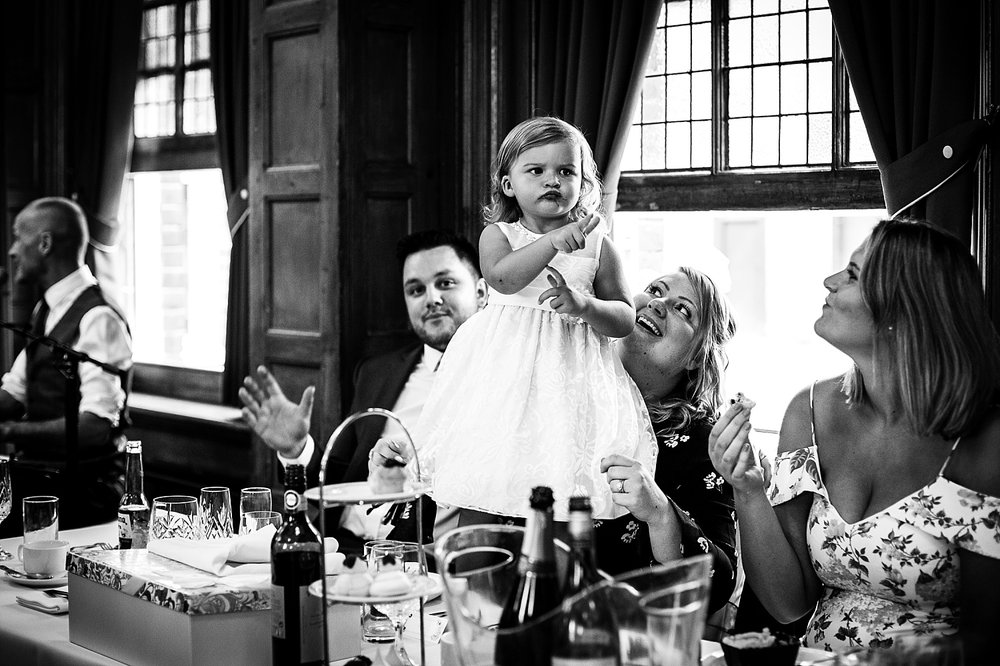 Langtons House Essex Wedding Photographer