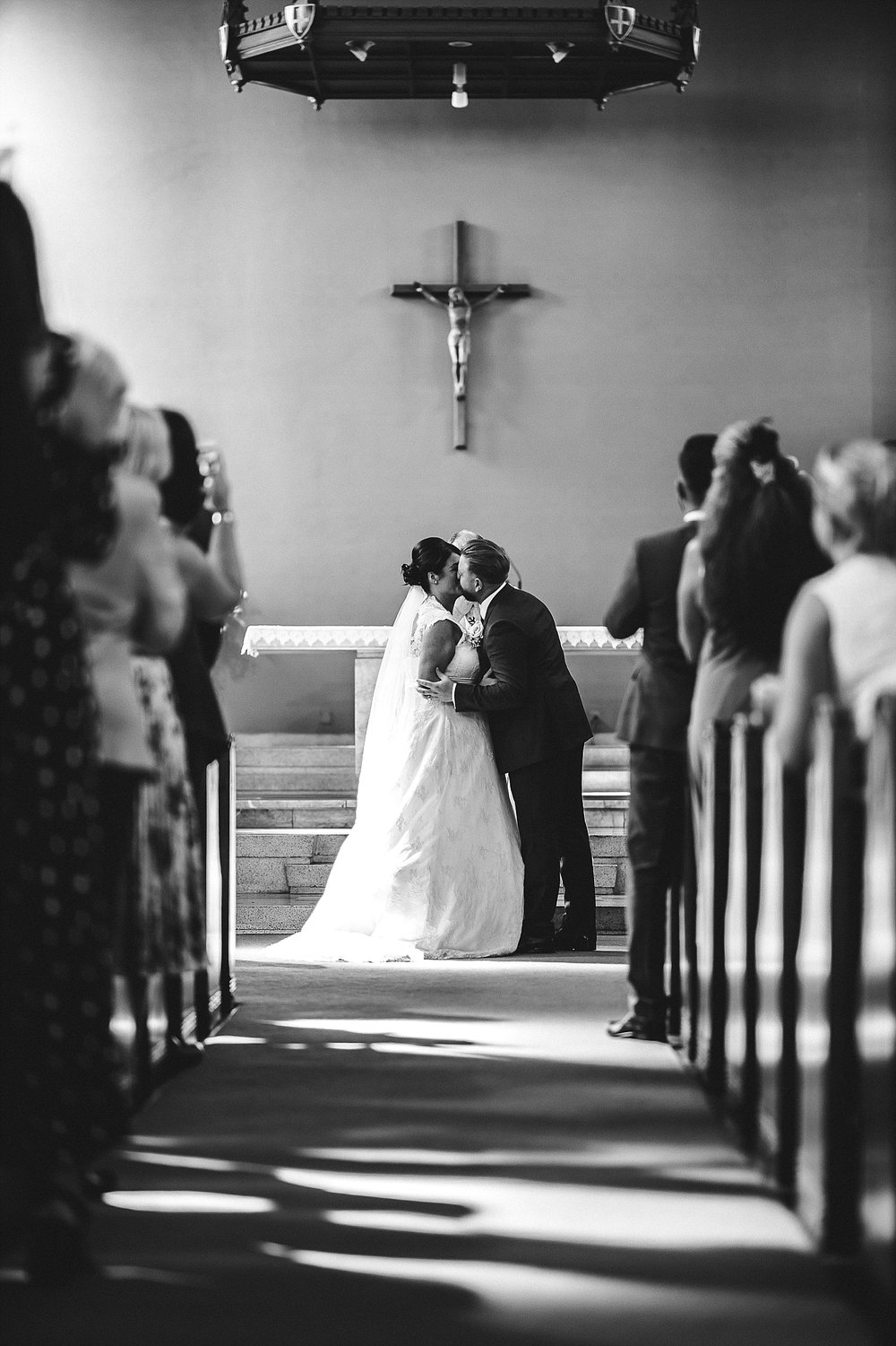 Moor_Hall_Wedding_Photographer_0858.jpg