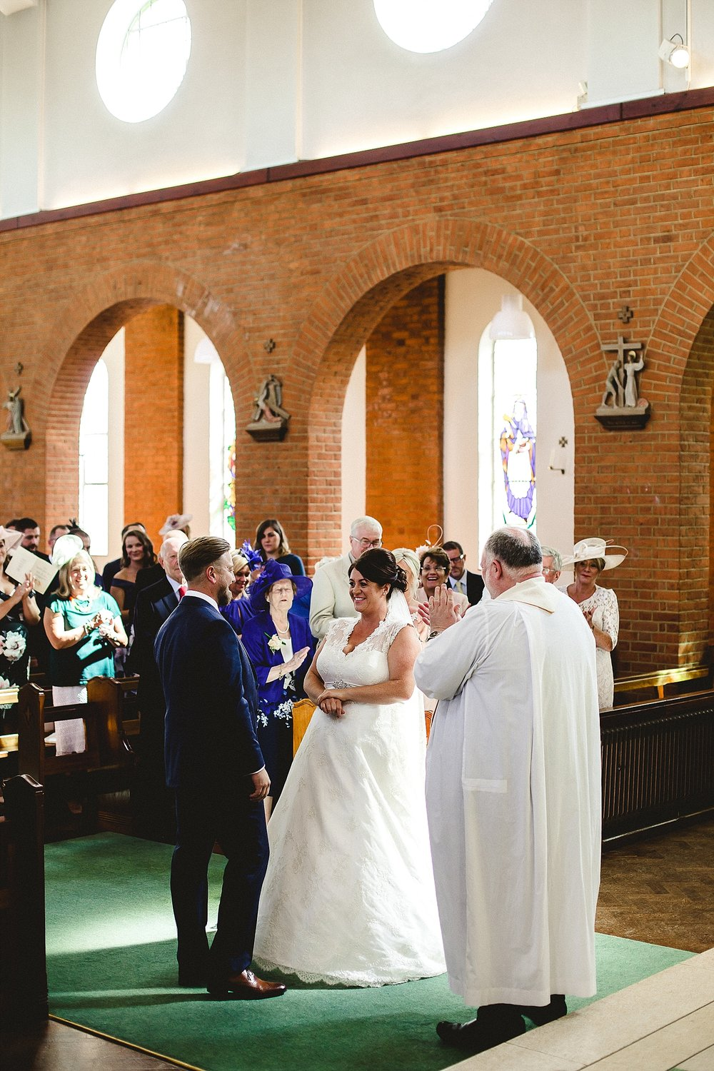 Moor_Hall_Wedding_Photographer_0857.jpg