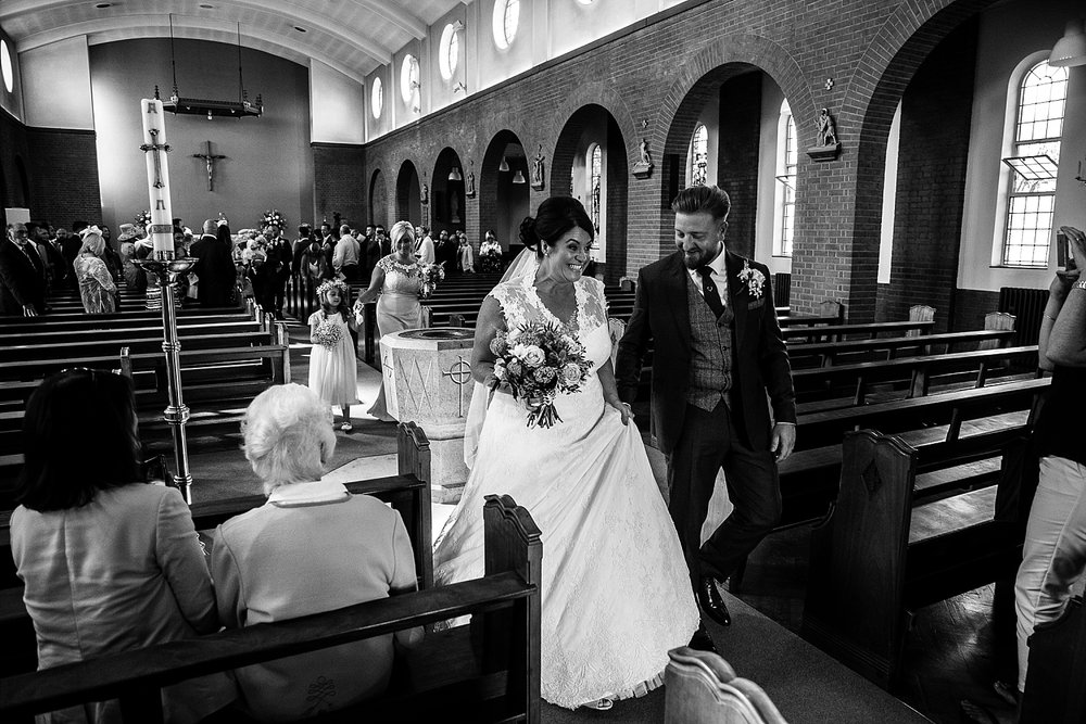Moor_Hall_Wedding_Photographer_0862.jpg