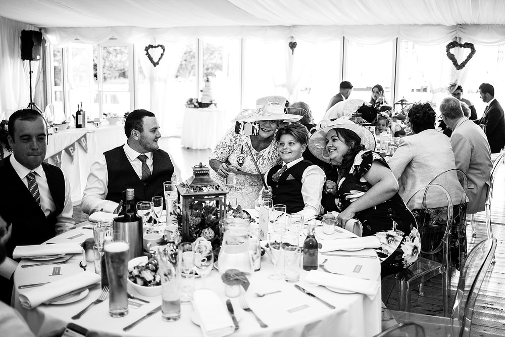 Moor_Hall_Wedding_Photographer_0911.jpg