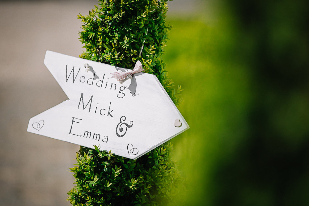 Swynford Manor Wedding Photographer
