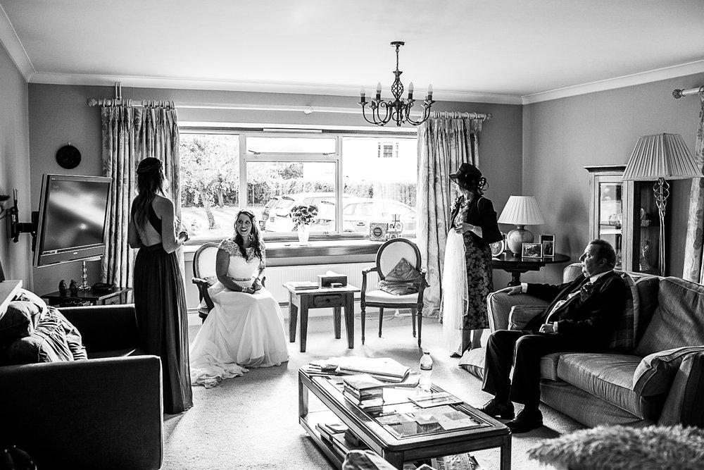 Tudor-Barn-Belstead-Wedding-Photographer-19.jpg