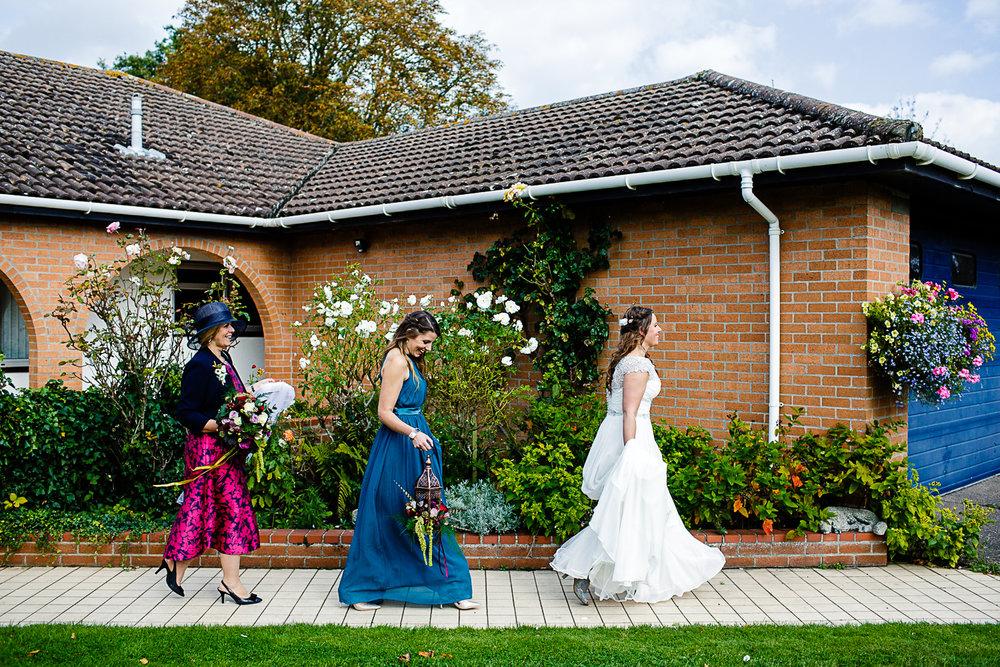 Tudor-Barn-Belstead-Wedding-Photographer-22.jpg