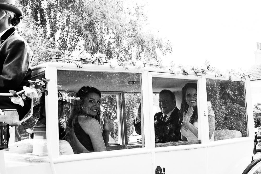 Tudor-Barn-Belstead-Wedding-Photographer-25.jpg
