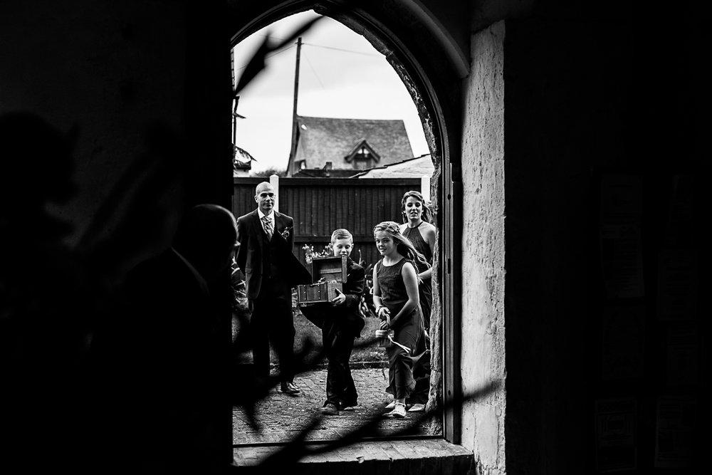 Tudor-Barn-Belstead-Wedding-Photographer-37.jpg