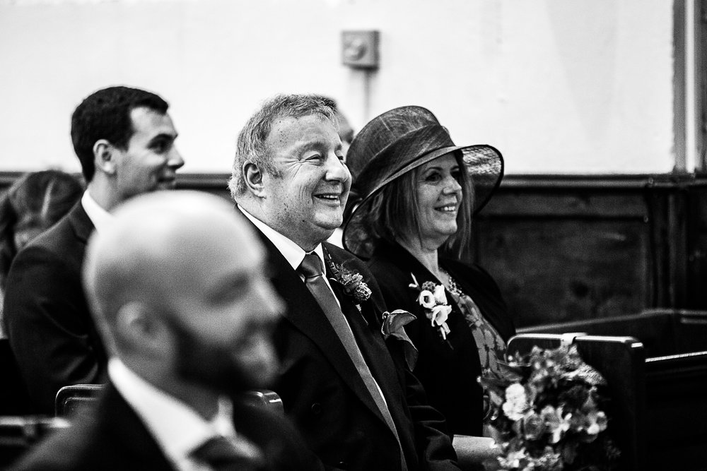 Tudor-Barn-Belstead-Wedding-Photographer-60.jpg