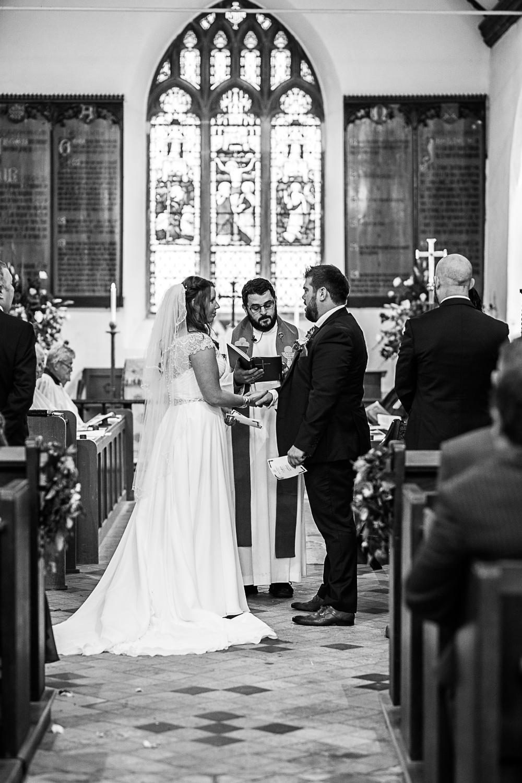 Tudor-Barn-Belstead-Wedding-Photographer-62.jpg