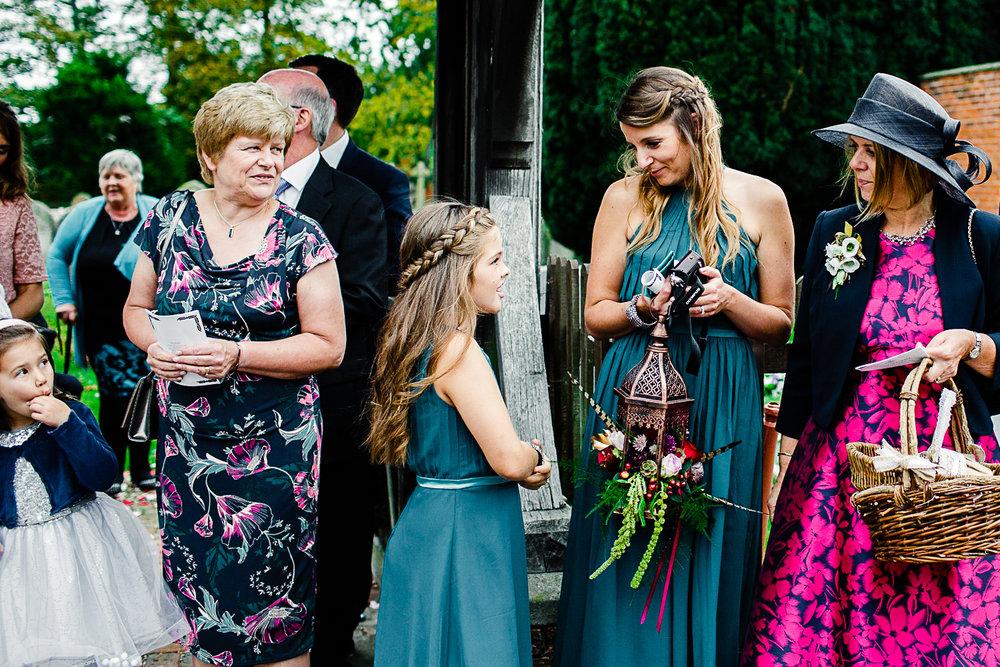 Tudor-Barn-Belstead-Wedding-Photographer-92.jpg