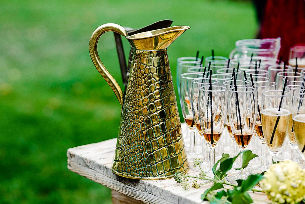 Tudor-Barn-Belstead-Wedding-Photographer-114.jpg
