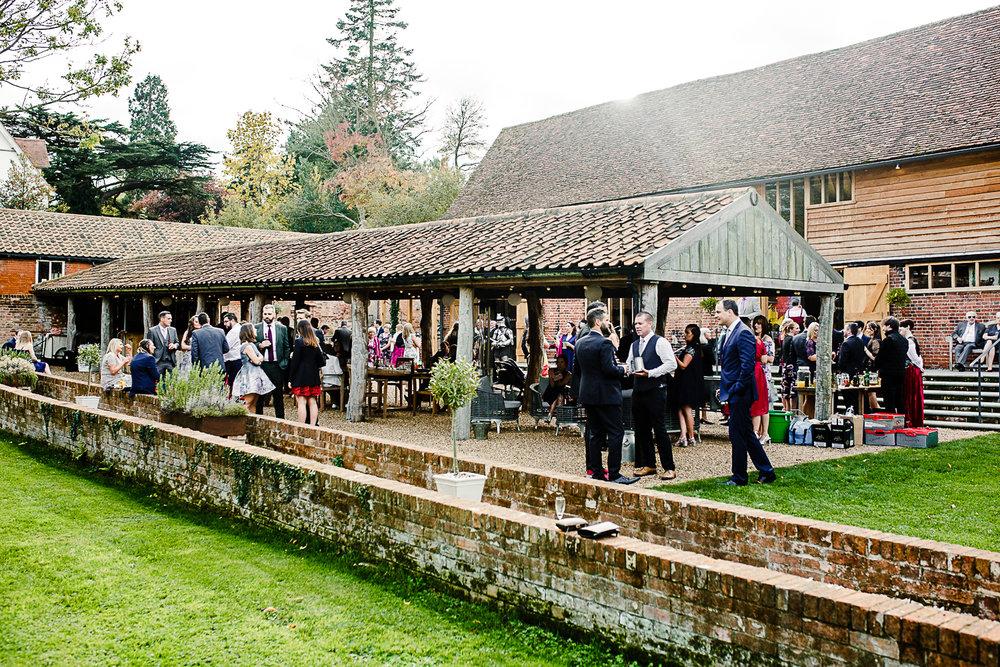 Tudor-Barn-Belstead-Wedding-Photographer-115.jpg