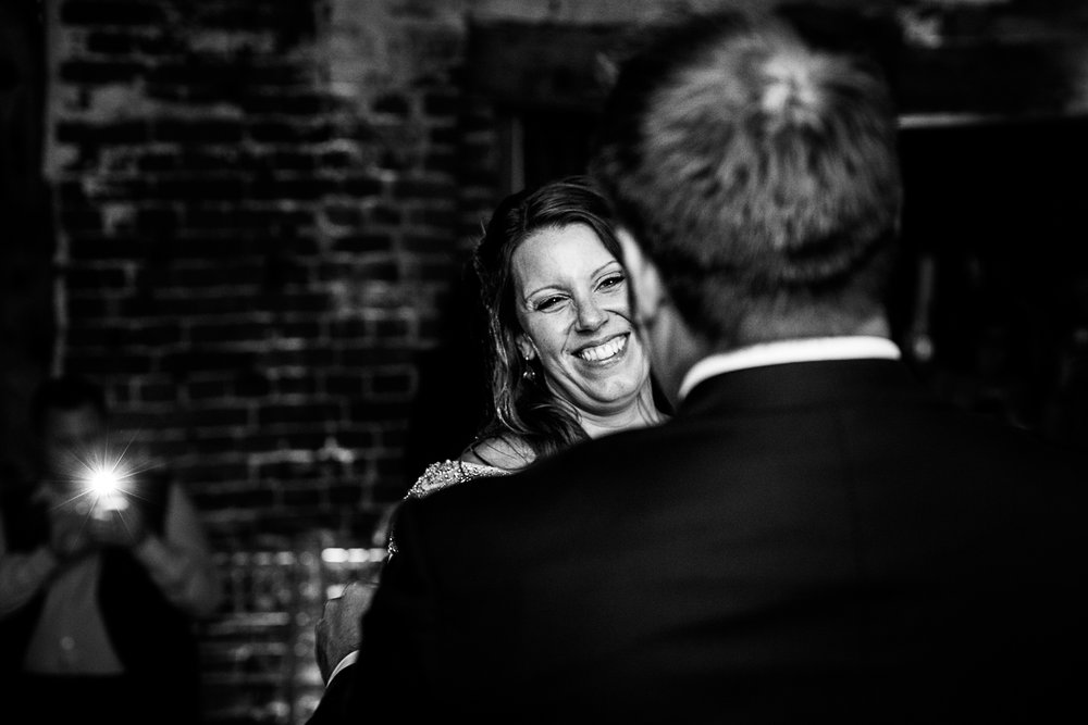 Tudor Barn Belstead Wedding Photographer - First Dance - Game of Thrones Theme