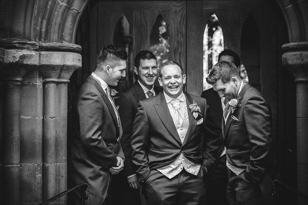 Layer Marney Wedding Photographer_0005.jpg