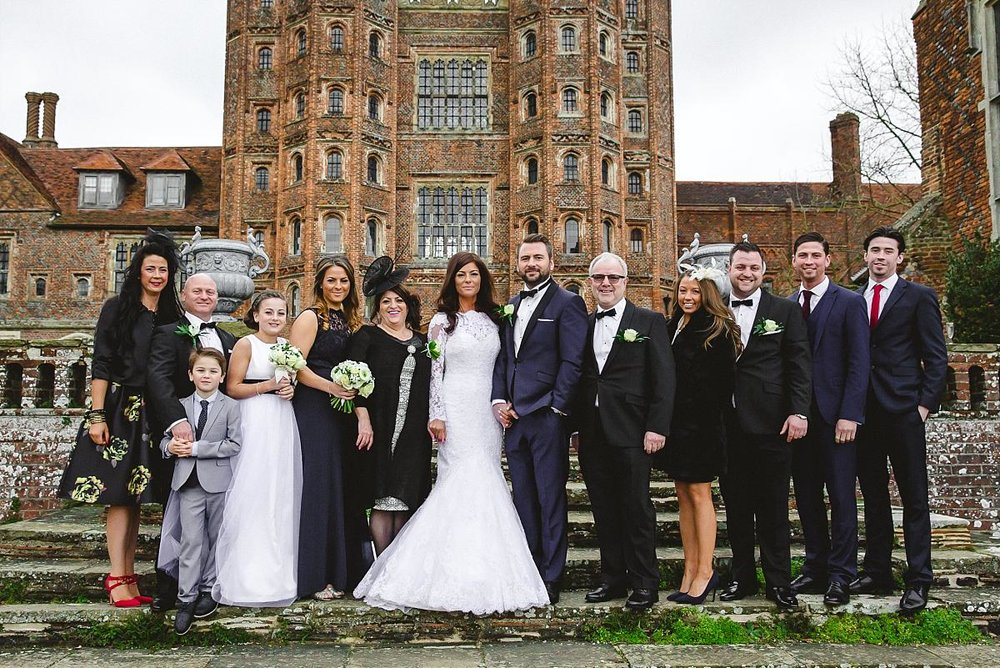 Layer Marney Wedding Photographer_0006.jpg