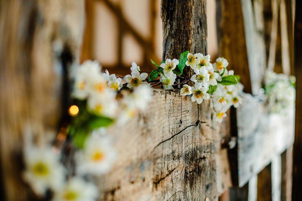 Old Brook Barn Essex Wedding Photographer_0103.jpg