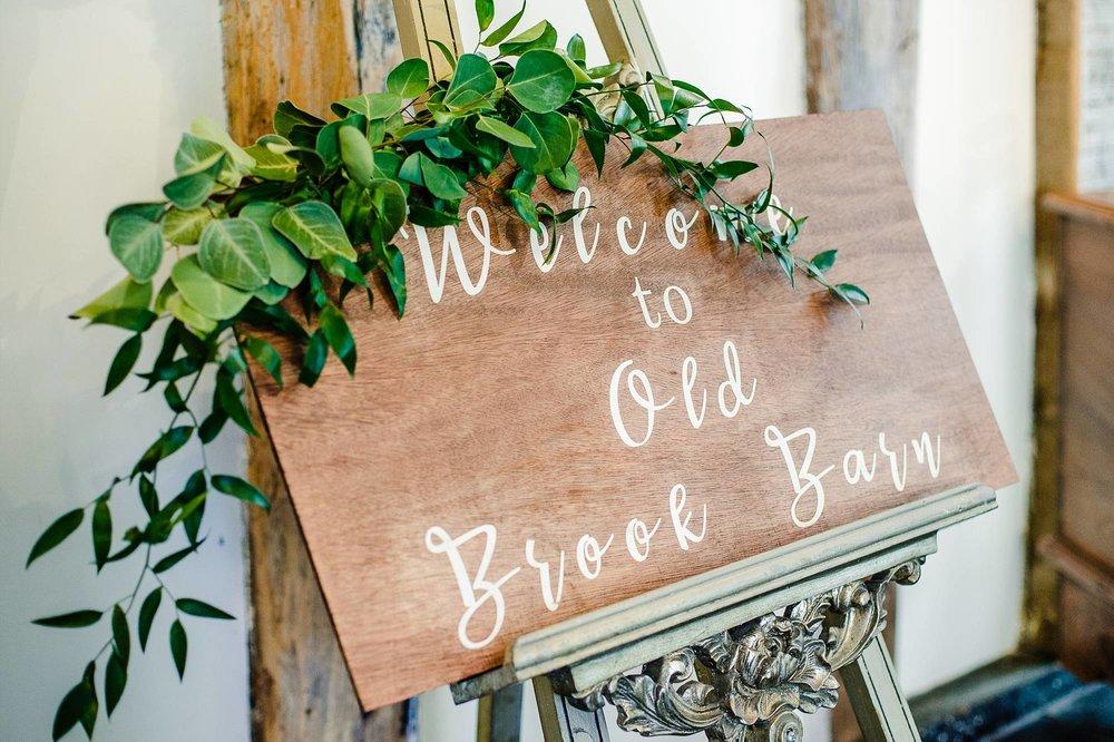 Old Brook Barn Essex Wedding Photographer_0114.jpg