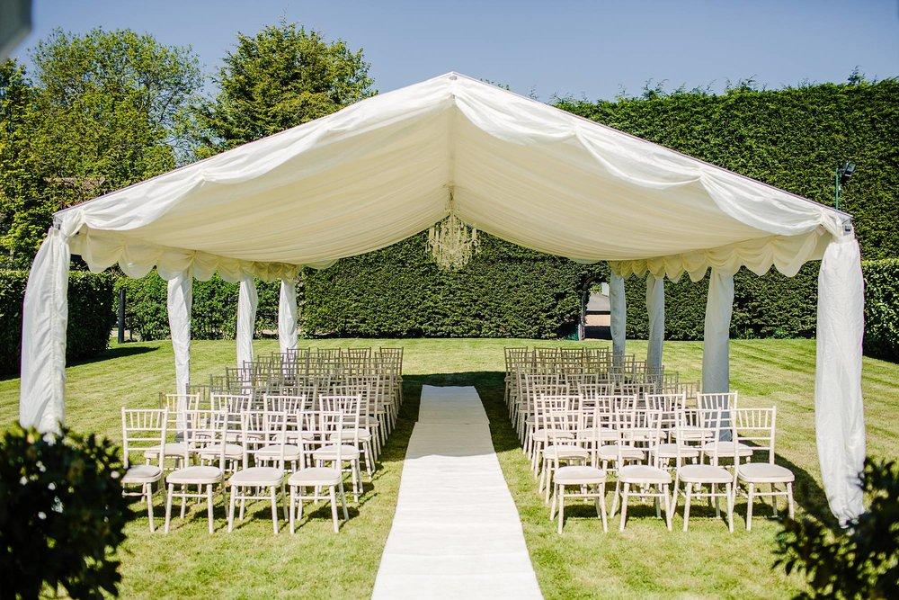 Old Brook Barn Essex Wedding Photographer_0144.jpg