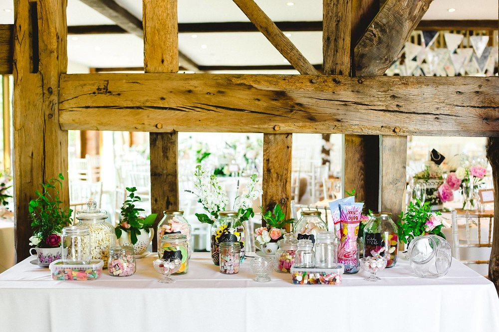 Old Brook Barn Essex Wedding Photographer_0175.jpg