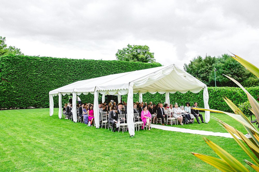 Old Brook Barn Essex Wedding Photographer_0076.jpg