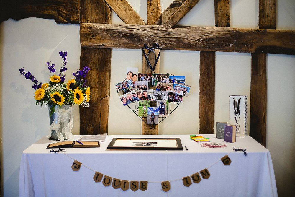 Old Brook Barn Essex Wedding Photographer_0137.jpg