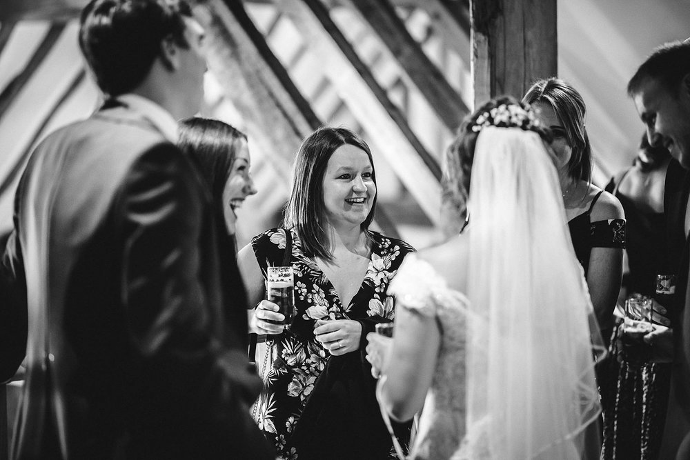 Old Brook Barn Essex Wedding Photographer_0151.jpg