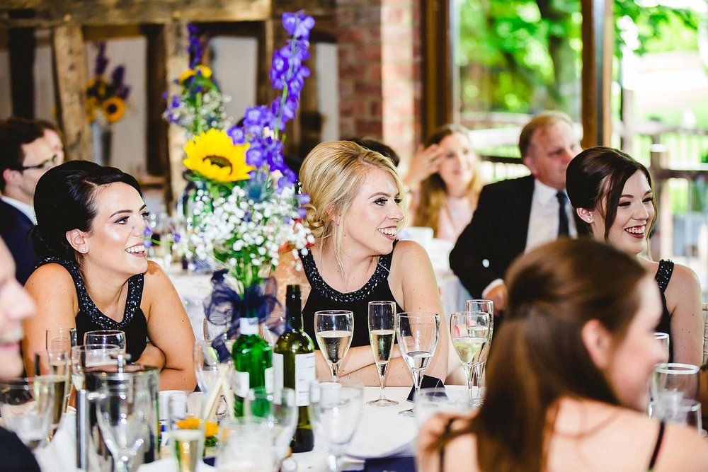 Old Brook Barn Essex Wedding Photographer_0186.jpg