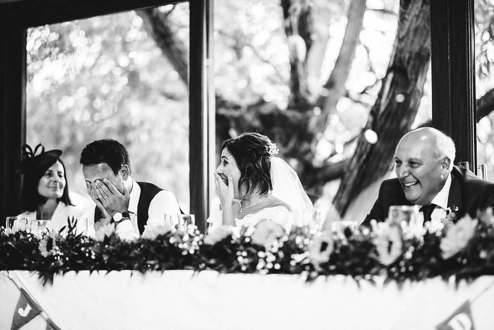 Old Brook Barn Essex Wedding Photographer_0190.jpg