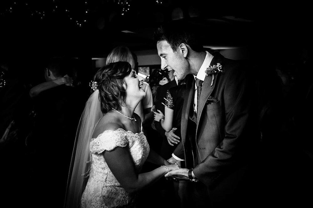 Old Brook Barn Essex Wedding Photographer_0202.jpg