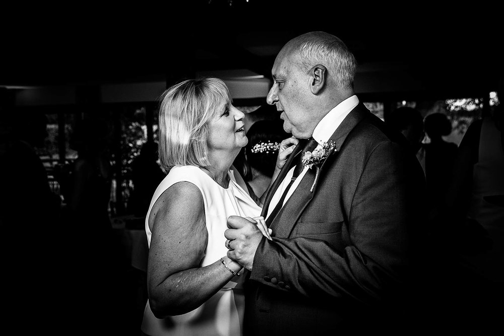 Old Brook Barn Essex Wedding Photographer_0201.jpg