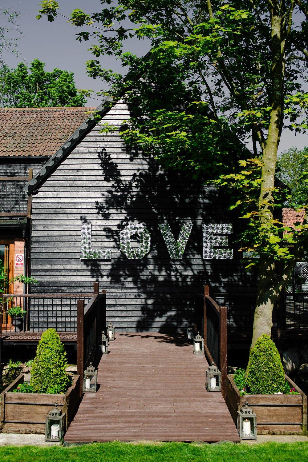 Old Brook Barn Essex Wedding Photographer_0155.jpg