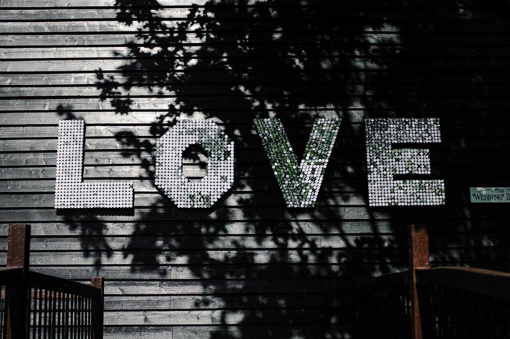 Old Brook Barn Essex Wedding Photographer_0156.jpg