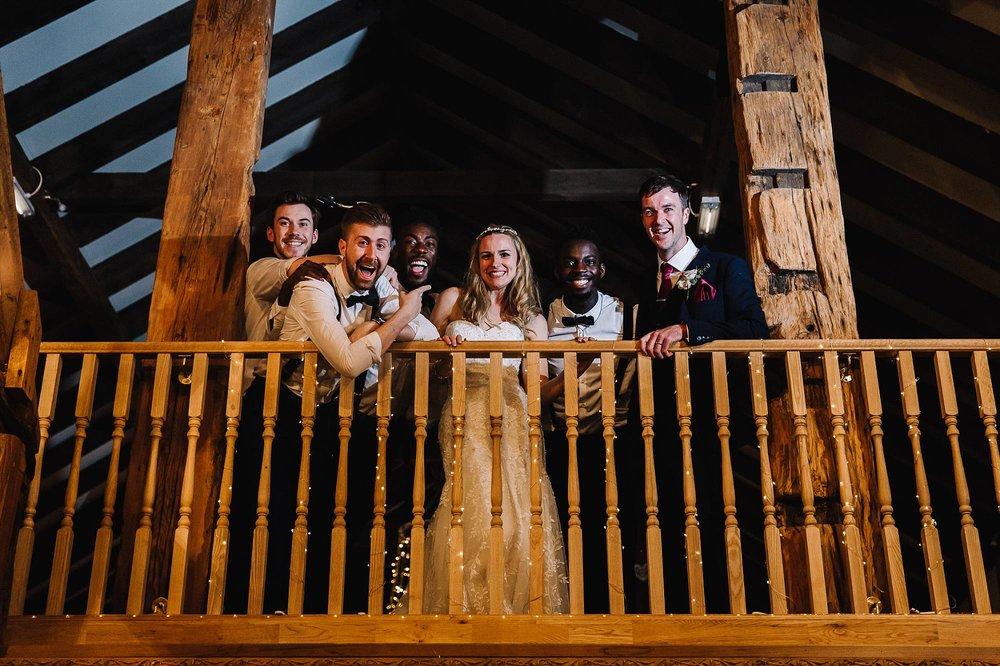 Old Brook Barn Wedding Photographer_2010.jpg