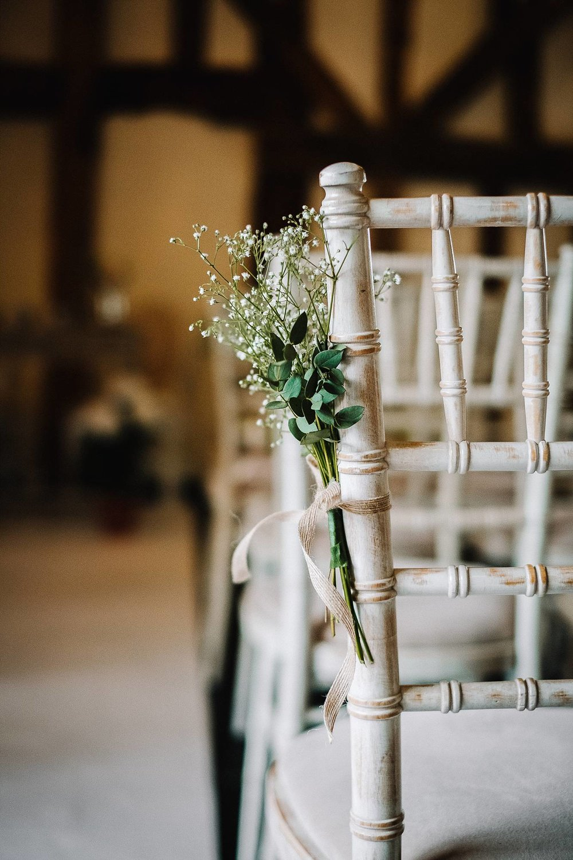 Old Brook Barn Wedding Photographer_2013.jpg