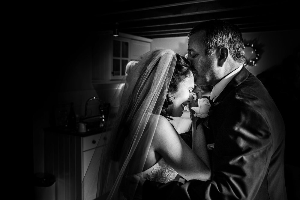 Gaynes Park Wedding Photographer_0033.jpg